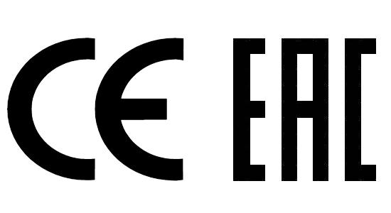 eac防爆认证