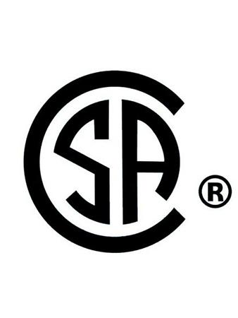 办理加拿大CSA认证